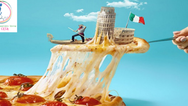 Why is Italy the healthiest country in the world?